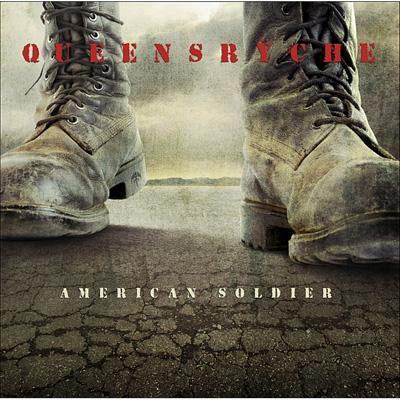 QUEENSRYCHE_AMERICAN SOLDIER