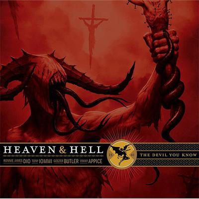 heavenhell_the devil you know