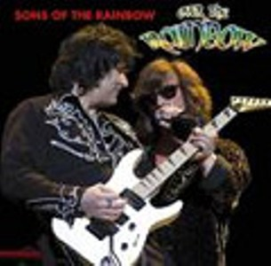 over the rainbow_sons of the rainbow_live