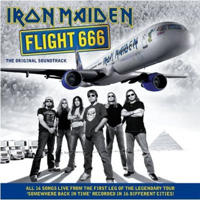 IRON MAIDEN_FLIGHT 666_THE ORIGINAL. SOUHDTRUCKjpg