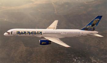 maiden_flight 666