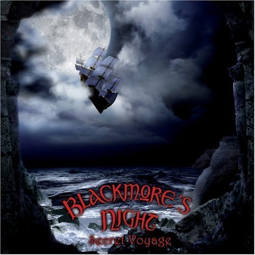 Blackmores-Night-The-Secret-Voyage.jpg