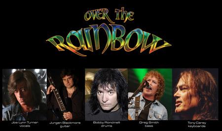 overtherainbow-2009.jpg