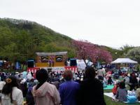 2009,あわび祭り