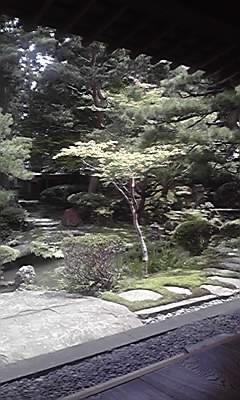 09-07-16_001.jpg
