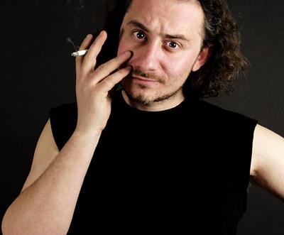 Giuliano Colosio