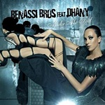 Benassi Bros feat. Dhany