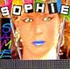 日本では88年にヒットしたSophieの『SAME』