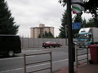 2008.08.22-4