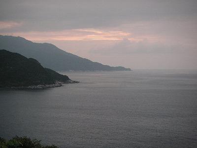 2008.09.12-30