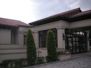 2008.09.23-22