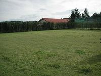 2008.09.24-4