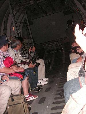 2008.09.29-3