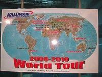 2008.10.04-7