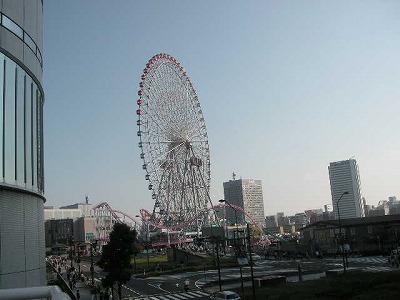 2008.10.04-15