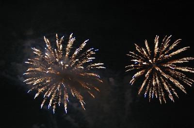 2008.12.28-18