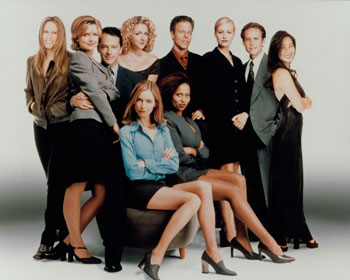 039_37211~Ally-McBeal-Cast-Posters