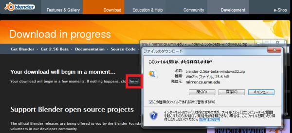 11011802_convert_20110118225806.png