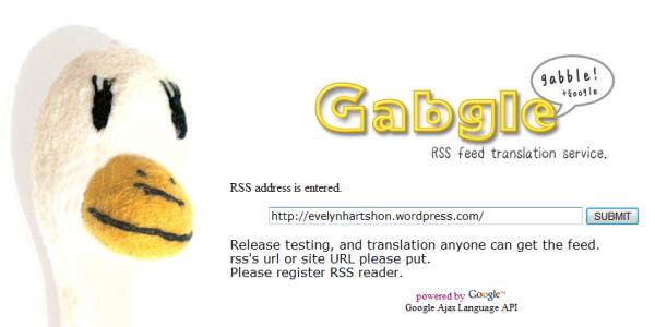 110126102_convert_20110126113318.png