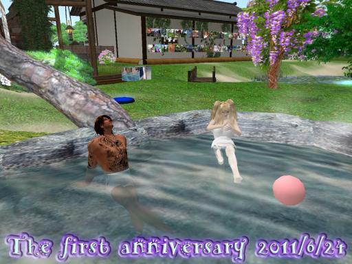 1stanniversary01_convert_20110625115922.jpg