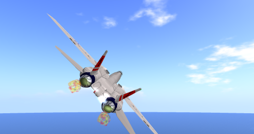 F-14_006.png