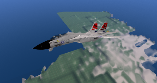 F-14_007.png