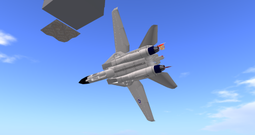 F-14_008.png