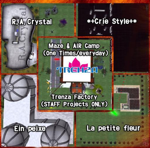 LMmapfermat02_convert_20111009231324.jpg
