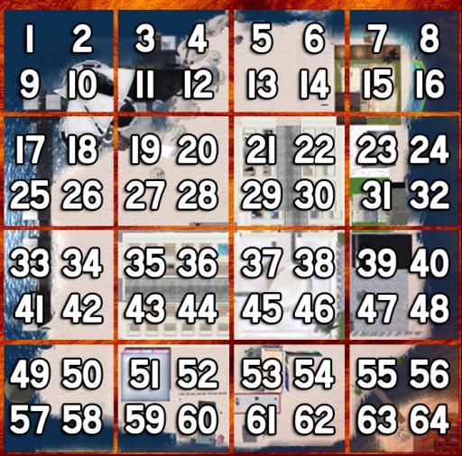 LMmapknarley01Trenza+Mall_convert_20111009153629.jpg
