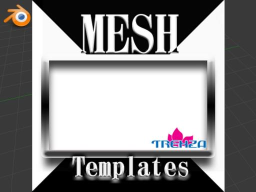 MeshTemplate_productsPC.jpg