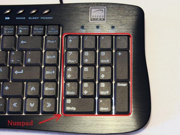 numpad_convert_20110127234531.jpg