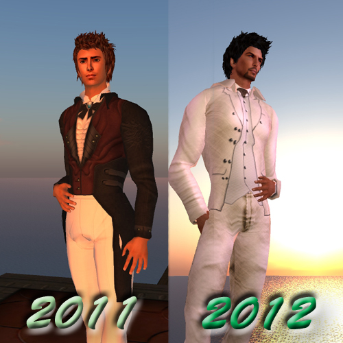 profile2012secondlife.jpg