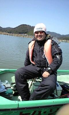 20090321180624.jpg