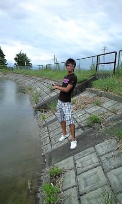 20090805194633.jpg