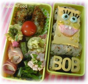 blogyou 006