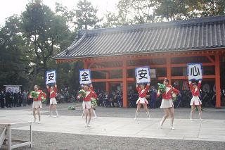 fureshu2.jpg