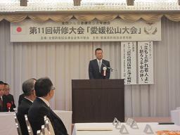 nakamura_20111208163948.jpg