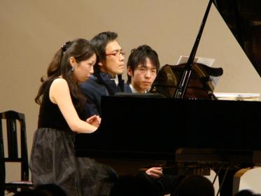 ピアノ版エロイカ