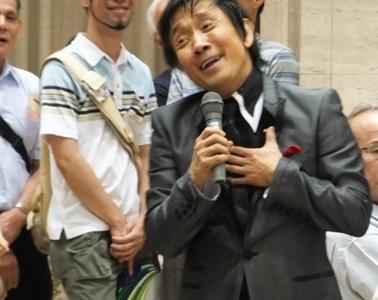 2011大阪クラシック 広報撮影分 1616