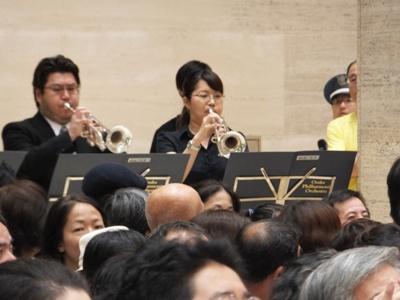 2011大阪クラシック 広報撮影分 1591