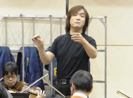 京都特別演奏会もよろしくお願いします!