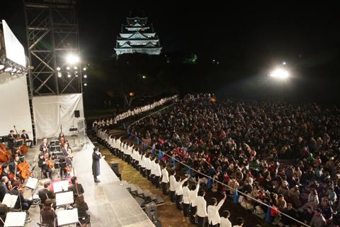 2011-04-24 星空コンサート 233