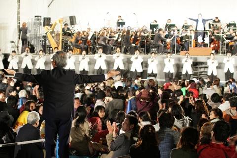 2011-04-24 星空コンサート 348