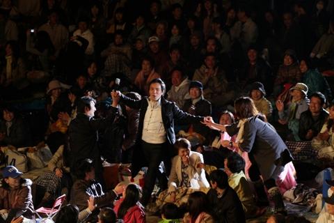 2011-04-24 星空コンサート 094