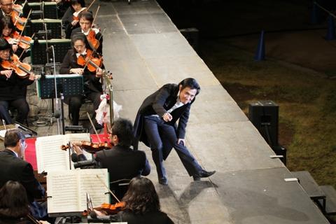 2011-04-24 星空コンサート 097