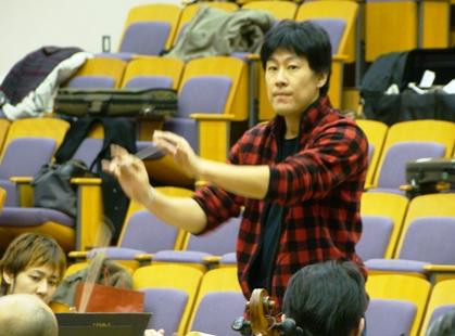 """びわ湖ホールに""""歓喜の歌""""が鳴り響きます! 大阪フィルハーモニー ..."""