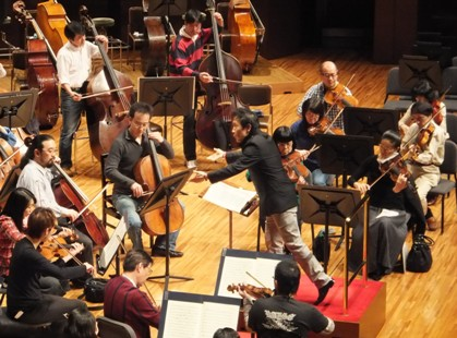 弦楽器10型のシューベルト