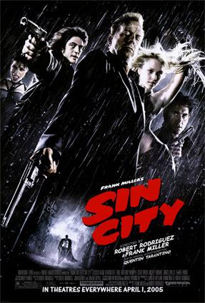 256669~Sin-City-Posters.jpg