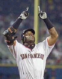 barry_bonds_2.jpg