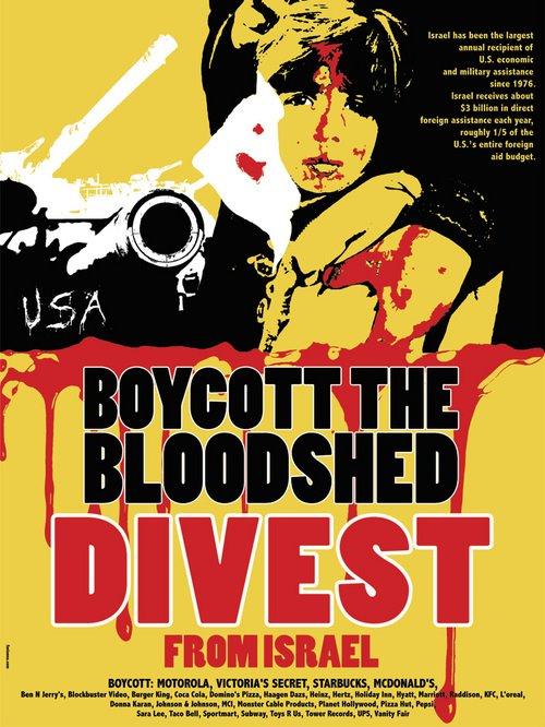 BoycottBloodshed_Page-thumb.jpg